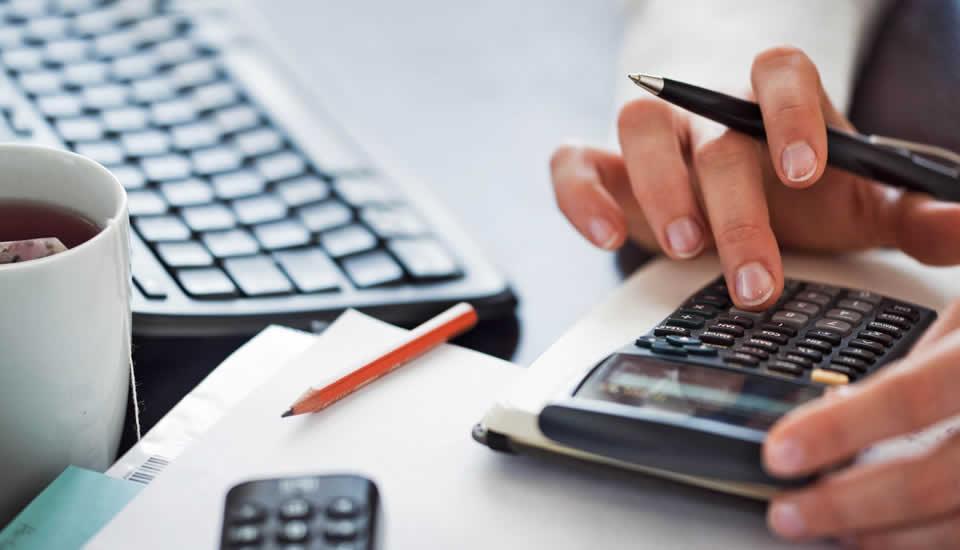 Quanto costa un prestito personale – Articolo ADifesa