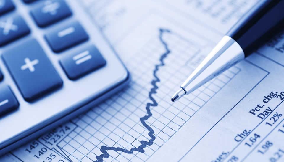 La rata del finanziamento è quella giusta? – Immagine di intestazione