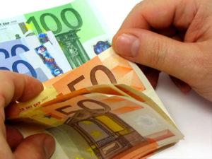 Prestiti personali: come funzionano?