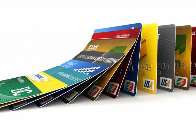 Carta di credito revolving, come funziona?